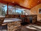 5370 Dove Creek Drive - Photo 25