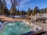 5370 Dove Creek Drive - Photo 27
