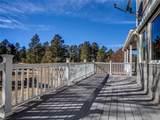 5370 Dove Creek Drive - Photo 28