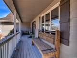 5370 Dove Creek Drive - Photo 29