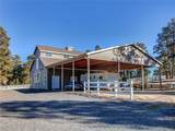 5370 Dove Creek Drive - Photo 32