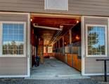 5370 Dove Creek Drive - Photo 33