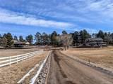 5370 Dove Creek Drive - Photo 39