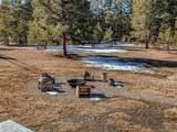 5370 Dove Creek Drive - Photo 40