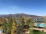 2300 Mount Werner Circle - Photo 14