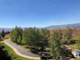 2300 Mount Werner Circle - Photo 15