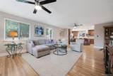 4920 35th Avenue - Photo 6