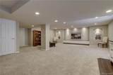 5396 Cloverbrook Circle - Photo 27