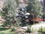 2336 Colorado 103 - Photo 33