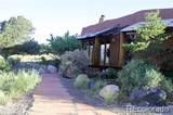 11444 Antelope Road - Photo 1
