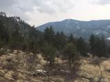 62430 Us Highway 285 - Photo 16