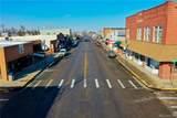 326 Denver Avenue - Photo 22