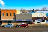 326 Denver Avenue - Photo 27