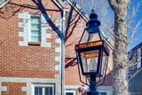 1635 Gilpin Street - Photo 38