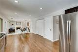 10986 77th Avenue - Photo 12