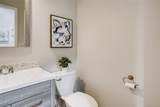 10986 77th Avenue - Photo 19