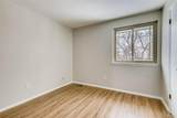 10986 77th Avenue - Photo 25
