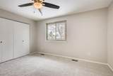 10986 77th Avenue - Photo 27