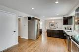 10986 77th Avenue - Photo 9