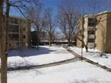 13500 Cornell Avenue - Photo 2