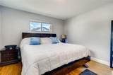 266 109th Avenue - Photo 14