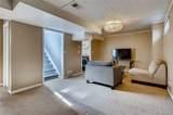 266 109th Avenue - Photo 20