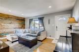 266 109th Avenue - Photo 7