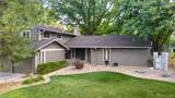 6968 Sweetwater Court - Photo 1