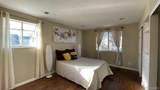 13261 Asbury Drive - Photo 10