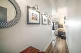 1441 Humboldt Street - Photo 5