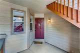 4276 Eldridge Street - Photo 1