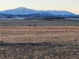 1 Badger Basin Road - Photo 1