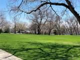 1087 Owens Court - Photo 31