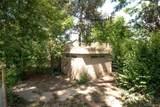 1032 Glenmoor Drive - Photo 26