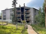 4200 Lodge Pole Circle - Photo 1