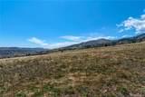 463 Reservoir Drive - Photo 1