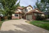 5285 Red Hawk Parkway - Photo 1