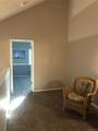 3600 Pierce Street - Photo 30