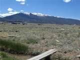 30183 County Road 356 - Photo 23