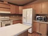30183 County Road 356 - Photo 6
