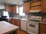 30183 County Road 356 - Photo 8