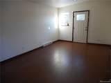 33608 Bobcat Lane - Photo 22