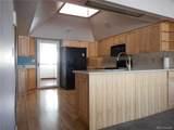 33608 Bobcat Lane - Photo 7