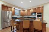 6080 Biscay Street - Photo 10