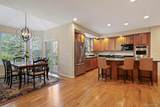 6080 Biscay Street - Photo 12