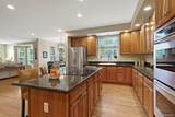 6080 Biscay Street - Photo 13
