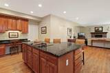 6080 Biscay Street - Photo 14