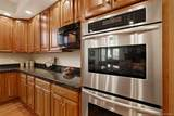 6080 Biscay Street - Photo 15