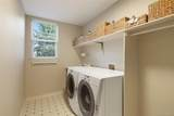 6080 Biscay Street - Photo 16