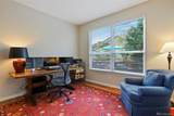 6080 Biscay Street - Photo 17